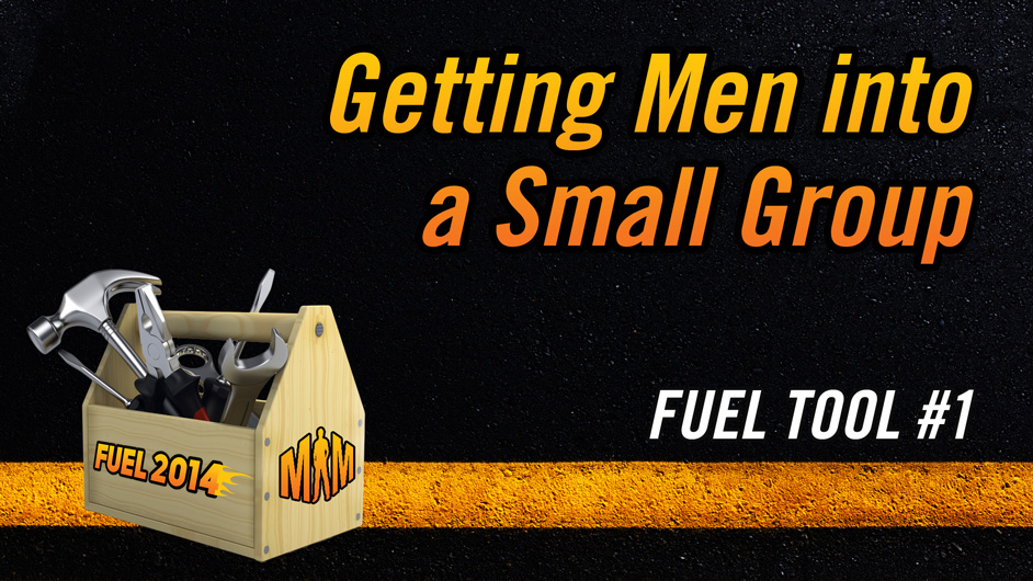 fuel-tool-1-getting-men-small-group